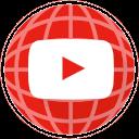 video 360 pista